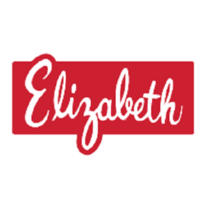 Elizabeth Carbide Die Co Inc
