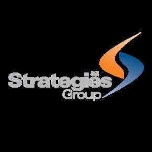 Strategies Group
