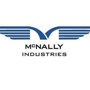 McNally Industries