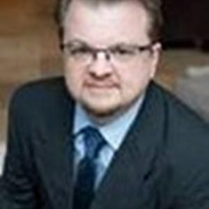 Paul Adkins