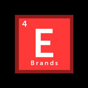 ELEMENTS BRANDS