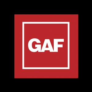 Photo of GAF