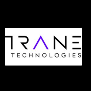 Photo of Trane Technologies