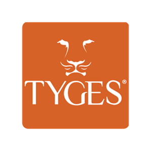 TYGES