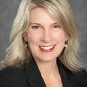 Carrie Uhl