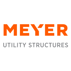 Photo of Meyer Utility Structures