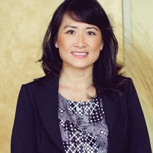 Minh Frenzel