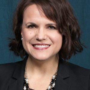 Michelle Wilmot