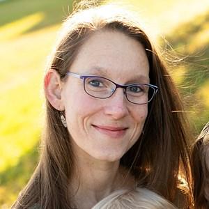 Erika Militch