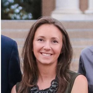 Heather Doolittle