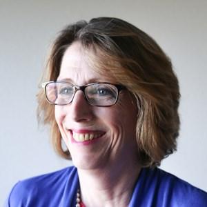 Nancy Rumfelt