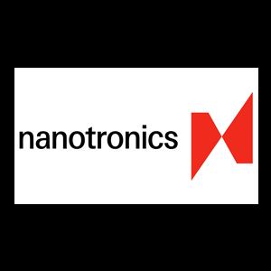 Nanotronics