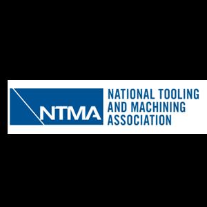 National Tooling & Machining Association