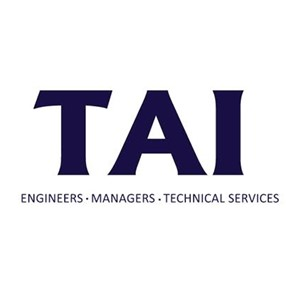 TAI Engineering