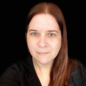 Sarah Everhart