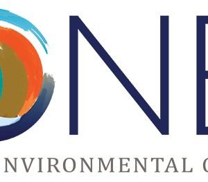 ONE Environmental Mid Atlantic, LLC