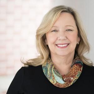 Pamela Loughner