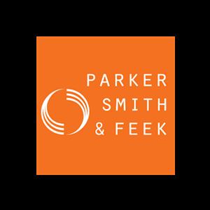 Parker, Smith & Feek