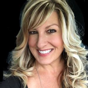 Paula Lalli