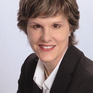 Jill Cervenka