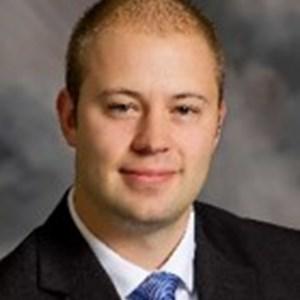 Corey Preugschat