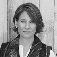 Tracey Piechocki