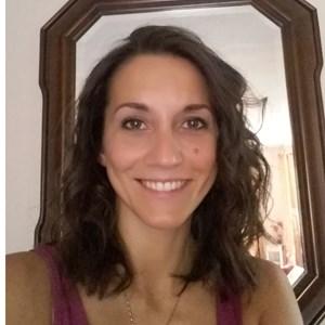 Simona Coero Borga