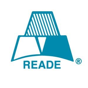 Photo of Reade Advanced Materials