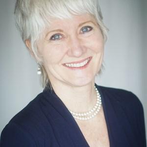 Rebecca Murray