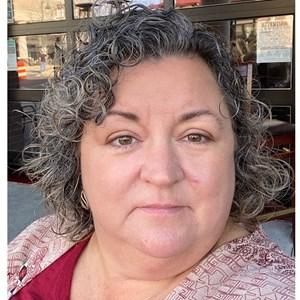 Rhonda Duffie