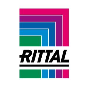 Photo of Rittal North America, LLC