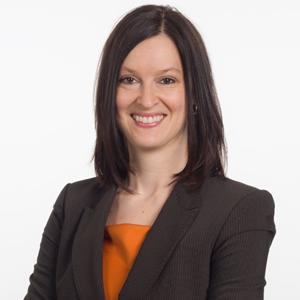 Jodi Rothenthaler