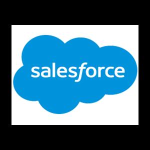 Photo of Salesforce