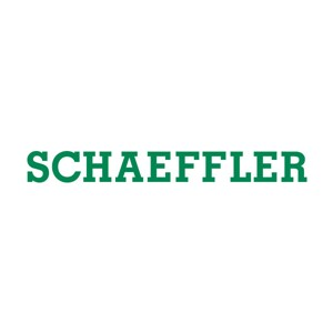 Schaeffler Group USA Inc.