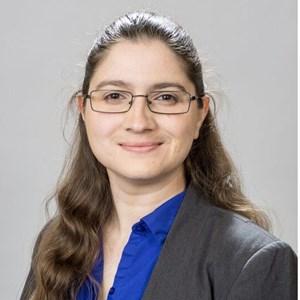 Lisa Scodari