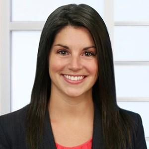 Jennifer Shanley