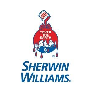 Photo of Sherwin-Williams Company