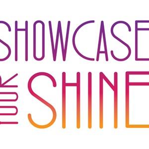 Showcase Your Shine