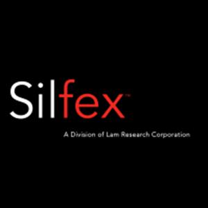 Silfex