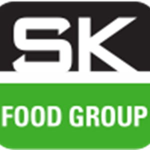 Photo of SK Food Group