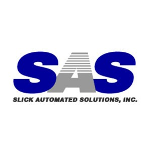Photo of Slick Automated Solutions