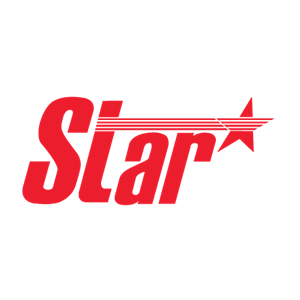 Star Industrial Services