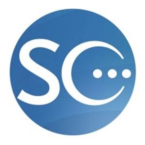 Sterlitech Corporation