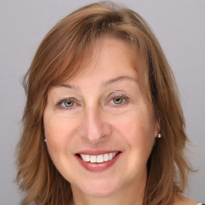 Susan Pisan