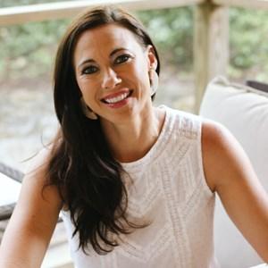 Tara Ashcraft