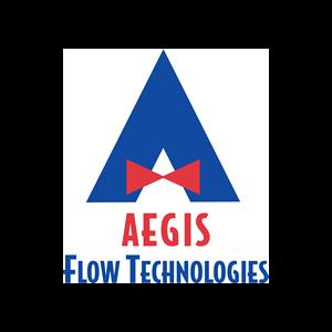 IDEX/Aegis