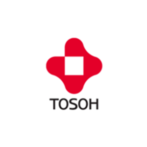 Tosoh America, Inc.