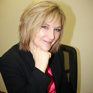 Krystal  Fitzpatrick