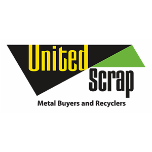 United Scrap Metal, Inc.