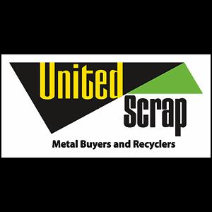 Photo of United Scrap Metal, Inc.